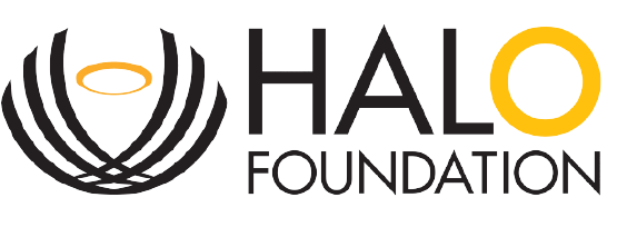 Halo Foundation